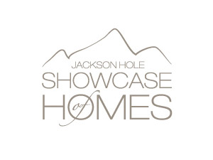 Jackson Hole Showcase of Homes